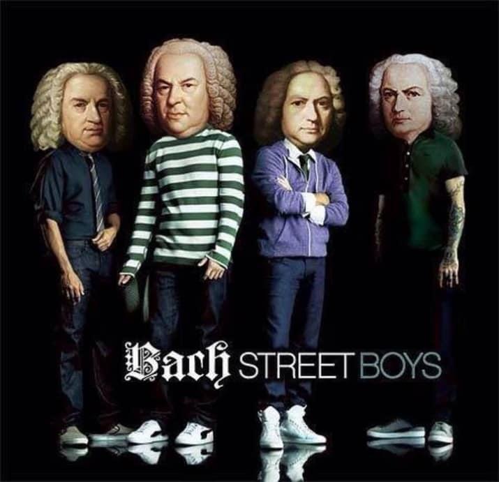 Bach%20Street%20Boys