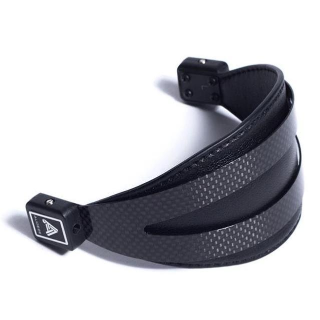 Audeze_LCD_Series_Carbon_Fiber_Headband_2000x