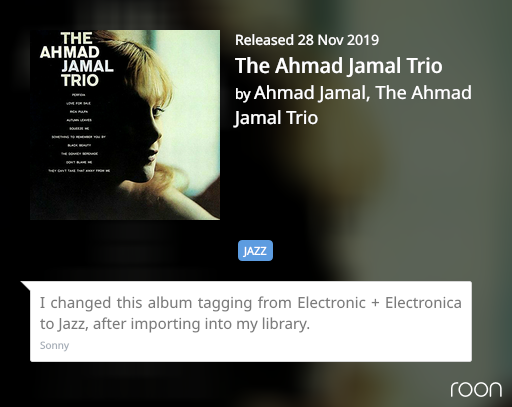 Ahmad%20Jamal%20Trio%20in%20Library%20(re-tagged)