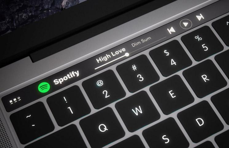 MacBook-Pro-Touch-Bar-Unresponsive-or-Got-Stuck