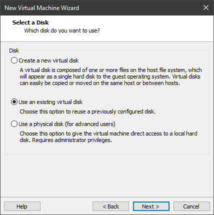 12.VMware