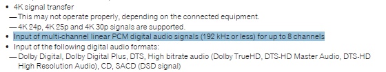 HDMI_Support