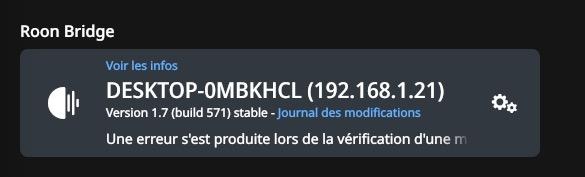 Screenshot 2020-08-23 at 16.53.33
