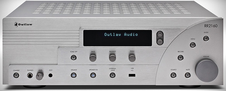 Show off your favorite audio