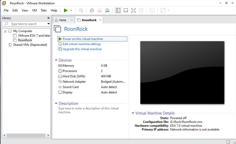 20.VMware