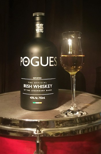 pogues-whiskey