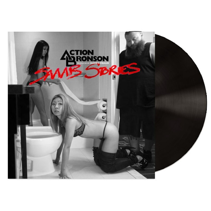 actionbronson_standardvinylep