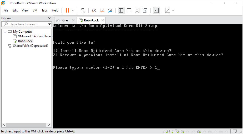 38.VMware