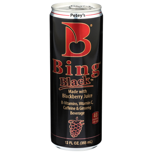 product_bing-black_can