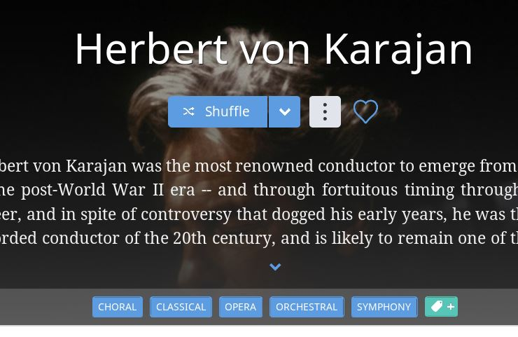 Herbert%20Von%20Karajan%20butchered%20behind%20type