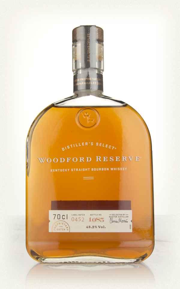 woodford-reserve-kentucky-bourbon-whiskey