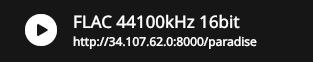 Screenshot 2020-05-11 at 17.49.38