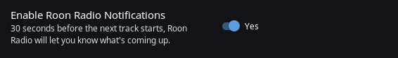 roonradionotification