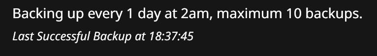 Screen Shot 2020-12-20 at 6.40.56 PM