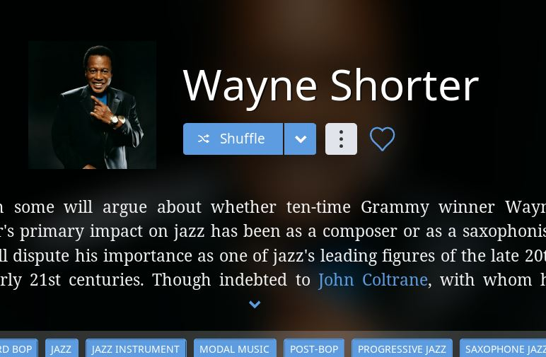 Original%20Wayne%20Shorter