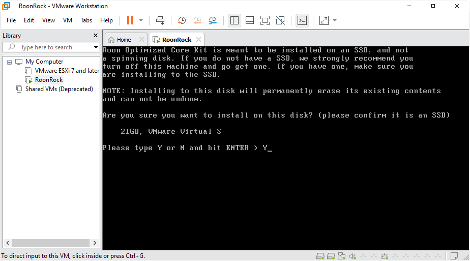 40.VMware