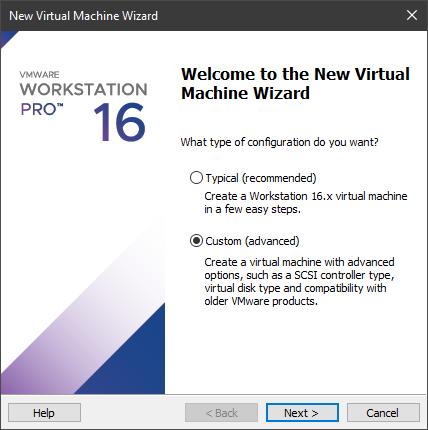 2.VMware