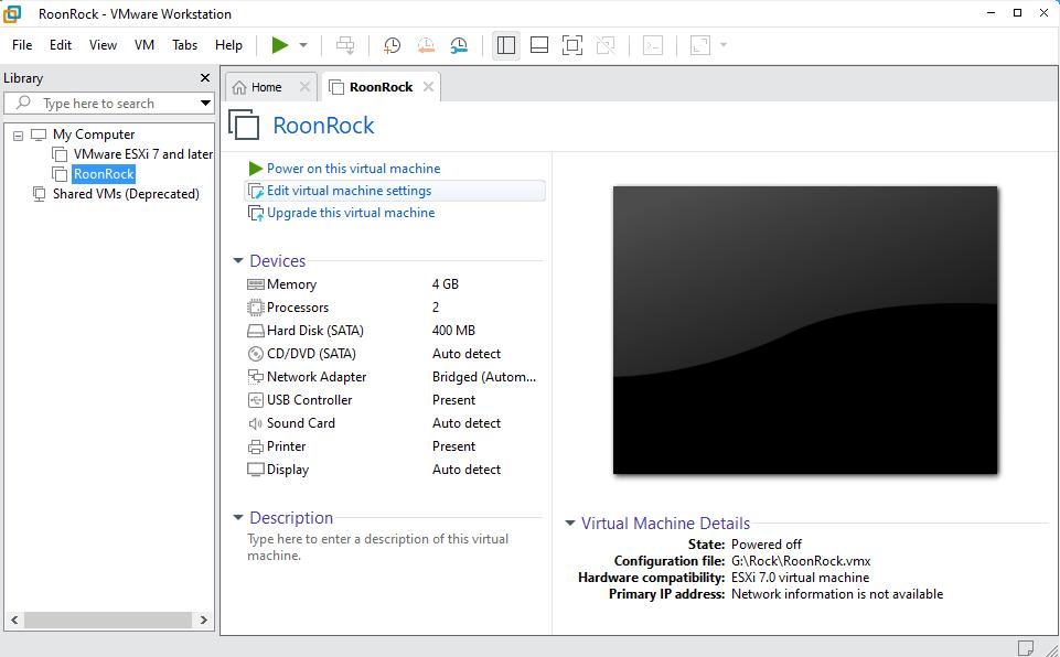 16.VMware