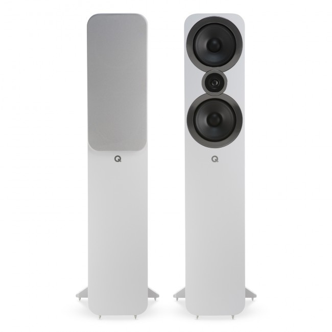 Remarkable, rather show off your favorite audio