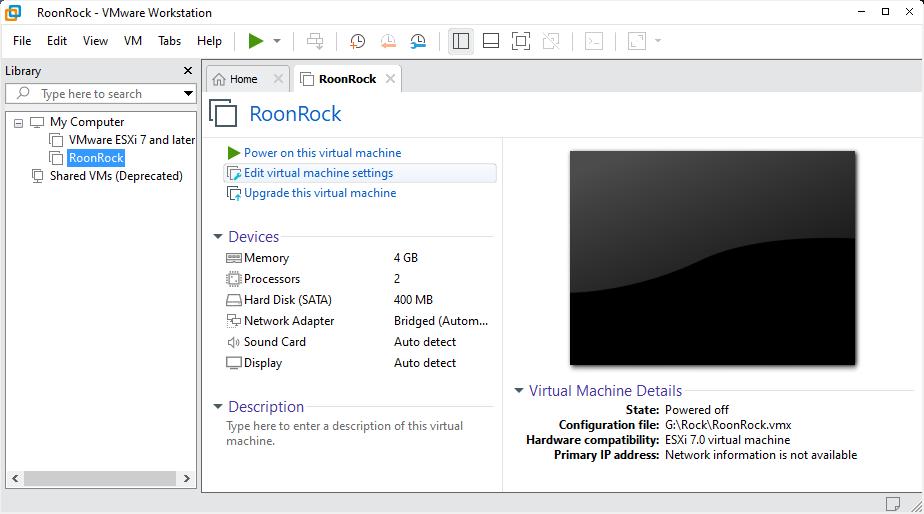 24.VMware