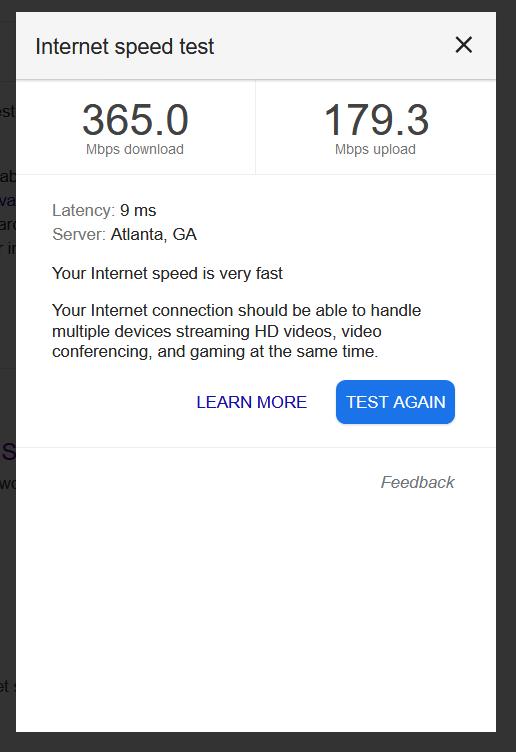 Screenshot_2020-03-25 speed test - Google Search