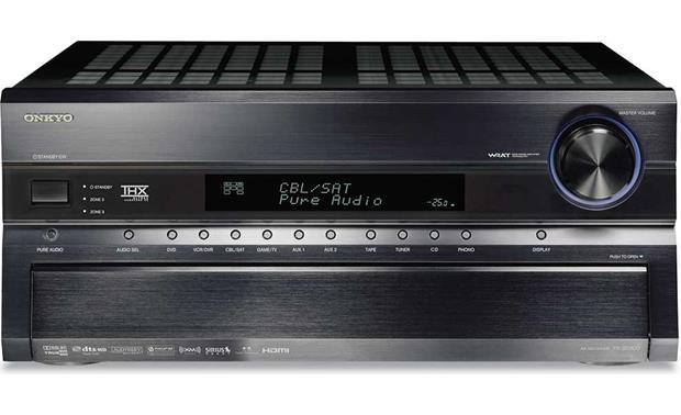x580TXS805B-f