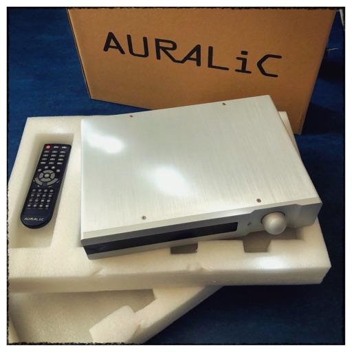 Auralic%20Vega