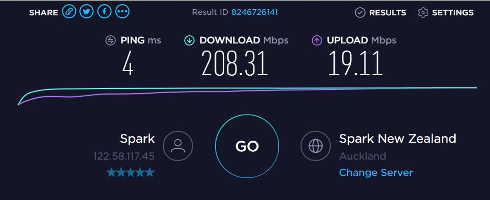 Internet%20speed