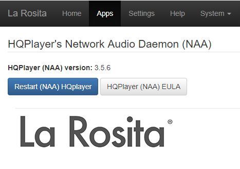 HQPlayer%20NAA%20restart%20and%20version%20
