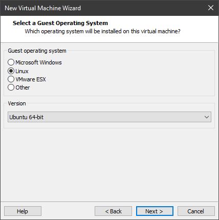 5.VMware
