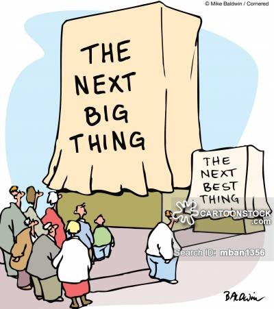 miscellaneous-the_next_big_thing-compromise-second_best-best_things-best_thing-mban1356_low