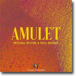 Amulet300shadowDXD